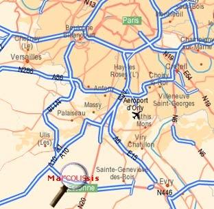 medium_route.4.jpg