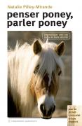 Penser poney, parler poney