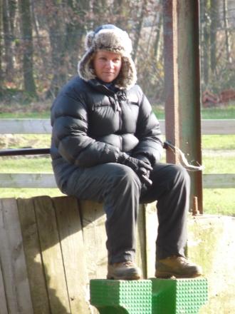 2009janvierphoto_157.jpg