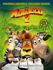 Madagascar-2_fichefilm_imagesfilm.jpg