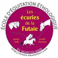 logo Futaie.jpg